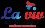 La Viv Travels